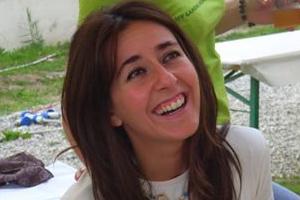 Alessandra Vigna Taglianti